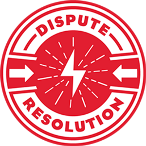 Dispute Resolution Attorneys | Drumm Law