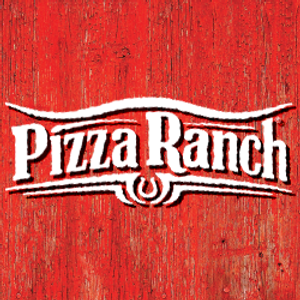 Image 1 | Pizza Ranch