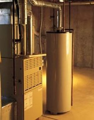 Image 3 | Joseph G Perry Plumbing & Heating