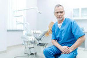 Image 5   Cook Dentistry