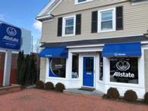 Image 3   Amy Miller: Allstate Insurance