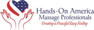 Massage Therapy Alpharetta Ga.