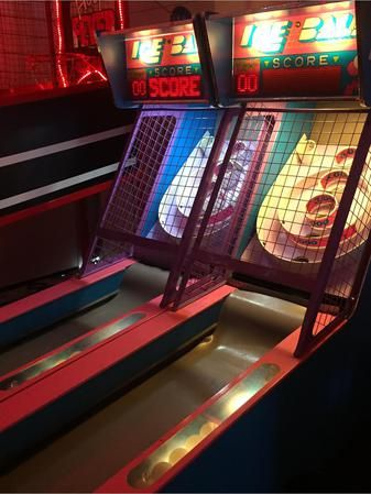 Image 5 | Denver Arcade Rentals