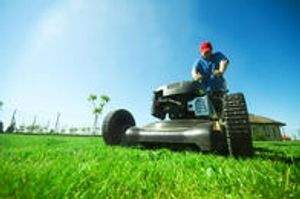 Lawn Care, Landscaping, and Permaculture Services in Sussex, NJ