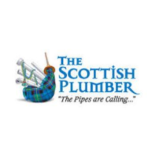The Scottish Plumber