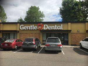 Image 3 | Gentle Dental Redmond