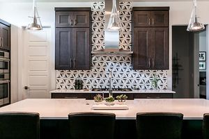 Image 7 | Kitch Cabinetry and Design