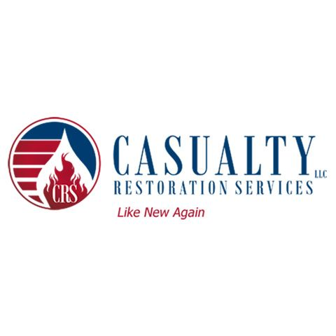 Image 1 | Casualty Restoration Services