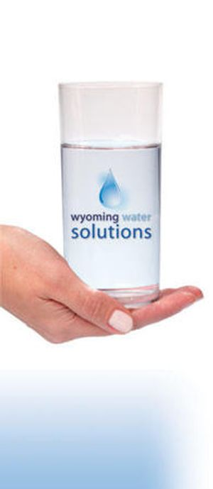 Image 3 | Wyoming Water Solutions