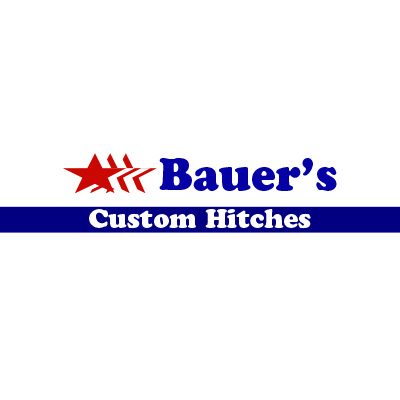Image 1 | Bauer's Custom Hitches