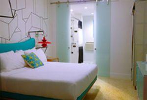 Image 4 | The Vagabond Hotel