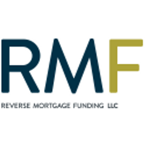 Image 1 | Reverse Mortgage Funding LLC - David Marsh