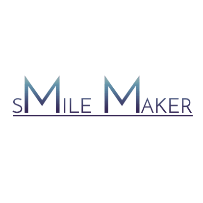 Image 1 | Smile Maker