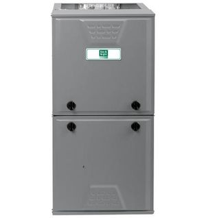 Image 4 | Total HVACR Services