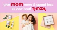Get Incredible Savings On So Many Gifts Mom Will Love. Find A Store!