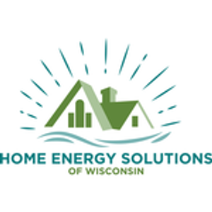 Image 1 | Home Energy Solutions of Wisconsin, llc