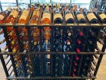 Image 16   The Wine Cellar est. 2020