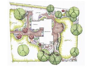 Image 5 | VIP Lawn & Landscape