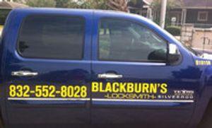Image 2 | Blackburn Locksmith Services