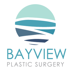 Image 1 | Bayview Plastic Surgery
