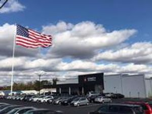Let us show you just how easy it can be to buy a quality used vehicle.