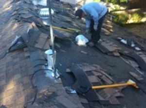 Image 4 | Right Way Roofing, Inc.
