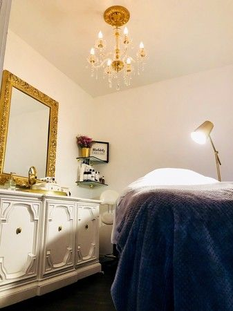 Image 2   Skin and Body Solutions Day Spa