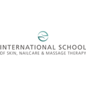 Image 1 | International School of Skin, Nailcare & Massage Therapy