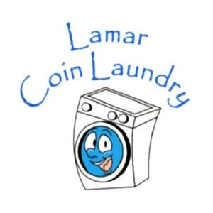 Image 1 | Lamar Coin Laundry