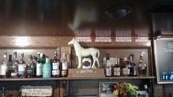 Image 7 | Ron's Pub