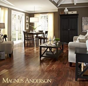 Image 9 | Magnus Anderson