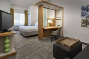 Image 6 | SpringHill Suites by Marriott Alexandria
