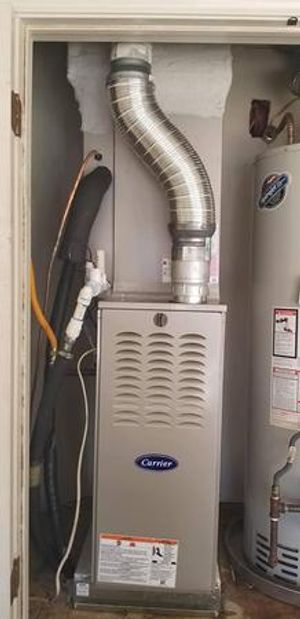 Image 3   DR HVAC Services