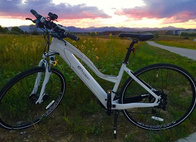 Image 19 | ebike of COLORADO