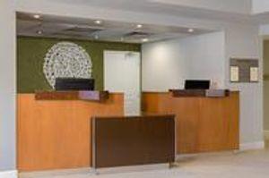 Image 5 | Fairfield Inn & Suites by Marriott San Diego Old Town