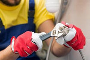 Precision Plumbing & Contracting is your premier local plumber in Brentwood.