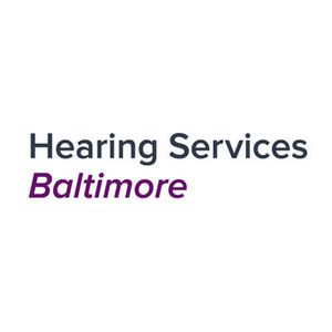 Image 1 | Hearing Services Baltimore