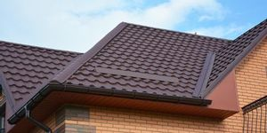 The 4-1-1 on Seamless Gutters from Ever Clean Seamless Gutters