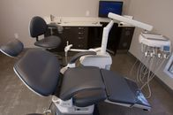 Image 3 | Koka Dental Clinic