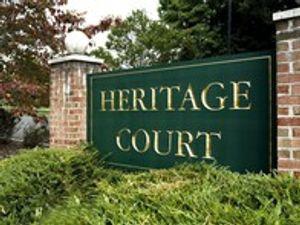 Image 3 | Heritage Court Apartments