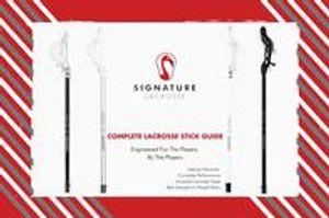 SignatureLacrosse.com