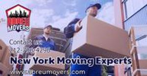 Image 5 | Abreu Movers - Bronx Moving Companies