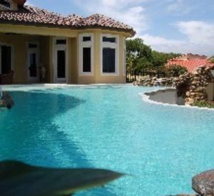 Image 3 | Best Pools of Brevard, Inc.