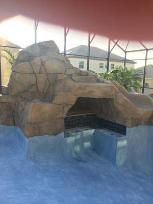 Image 2 | Thompson Pools And Spas