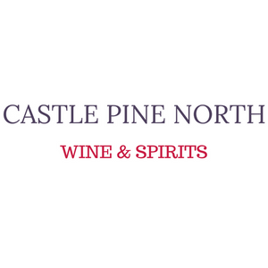 Image 1 | Castle Pines North Wine & Spirits