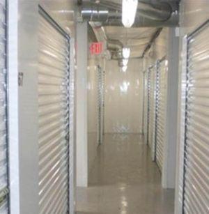 Image 6   Tri-City Storage Solutions