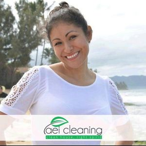 Image 5 | AEI Professional Cleaning