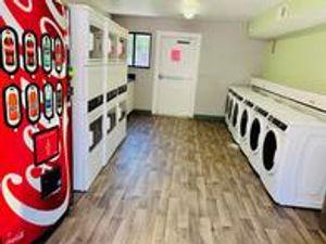 Image 5 | CoinTech - Apartment Laundry Services