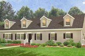 Image 3 | Clayton Homes