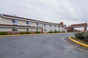 Image 4   Quality Inn & Suites